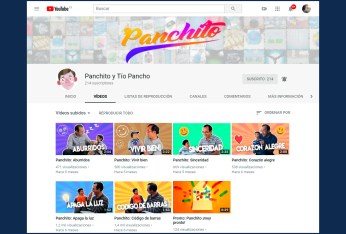 video-panchito2