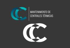 web-cyc3