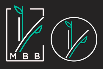 branding-batuco1