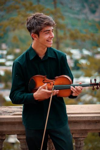 photos-violines1