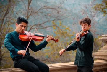 photos-violines2