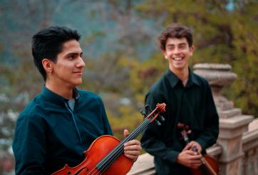 photos-violines3
